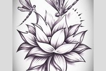 Cose da indossare / Tatto