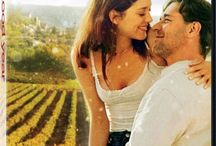 Movies depicting wine as a theme