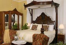 "Bed and breakfast / Bed en Breakfast "" the Poolhouse"" Den Dolder"