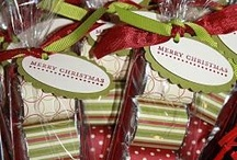 Good Gifts to Give