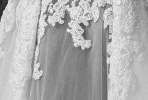 Suknie Ślubne-kolekcja jesień/zima Zuhair Murad