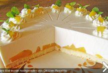 Torten & Co.