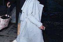 Selena Gomez / Outfits.photo