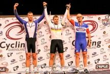 Gary Kristensen MBE / http://certacito.org/wp/  Power based coaching for cyclists & athletes
