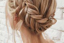 braid hairstylies