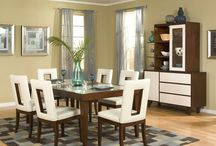 Dining Rooms / Home Furniture Mart 5301 Sheila St Commerce, CA 90040 (800)
