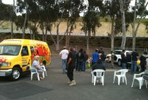 The Real Homeless / Videos, pictures, and stories collected at the Orange County Rescue Mission