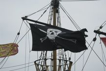 tv: black sails
