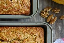 Great Recipes Gluten Free