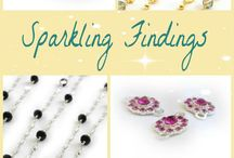 Inspiration: Findings