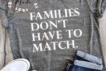 Adoptive Families Rock