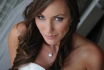 Lana Sands Nude Photos 25
