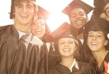 Study in France / Want to Study in France? Get advice on studying abroad in top universities of France including courses, cost of study, scholarships and student visa requirements from The Chopras. Click here- http://www.thechopras.com/country/france.html