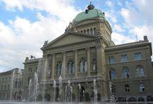 SWI Swiss Architecture and Design