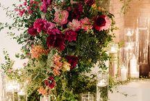 Flowers/ Floral Arrangements