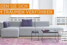 WILLKOMMEN IN DER WELT VON MAGAZIN Direkt - WOHNEN IN FREIBURG / Von skandinavischem Purismus, industriellem Loftstyle über rustikalen Landhausstil, von Designklassikern bis hin zu den neuesten Wohntrends – wir entdecken für Sie die schönsten Liebhaberstücke für Ihr Zuhause. Sie finden bei uns ausgesuchte Möbel, einzigartige Accessoires, Traumhaftes für drinnen und draußen sowie vieles mehr. Wir freuen uns auf Ihren Besuch! http://magazin-direkt.de/