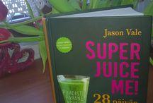 superjuice me!