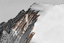 peter von felbert alpen