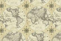 map fabrics