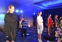 Mercedes-Benz Fashion Weekend 2014 / Un fin de semana lleno de estilo, sofisticación y moda en la ciudad.