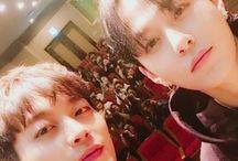 kpop~ highlight - 2jun
