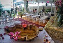Servicios Religiosos / Brindamos el servicio religioso para celebrar tu boda, bautizo, primera comunión, XV años, así como el registro civil. Celebra de manera inolvidable ese momento tan especial.