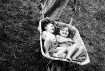 Gyerekkor