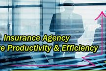 Insurance Agency Management-Administration Services / Cogneesol offers a vast range of insurance administration services to agencies worldwide. Our insurance agency administration services can help you in minimizing expenses, maintaining accuracy and improving reliability. Call at +1 646-688-2821. https://www.cogneesol.com/insurance-agency-management