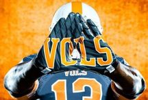VOLNATION / by amy