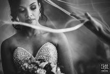 Wedding | Moments + emotions