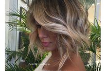 Vlasy ❤