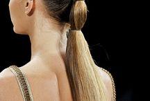 LH Peinados