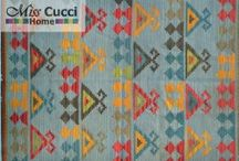 Rugs & Carpet  - MissCucci /  we offer low prices, huge collection, fast delivery and a satisfying user experience. We have an extensive range of products in all major categories likecarpet, patchwork, reloaded, kilim, kelim, vintage, gucci, cucci, misscucci, miss cucci, guccicollection. http://misscucci.com/