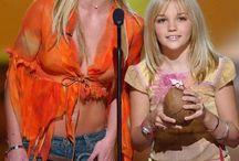 Britney & Christina