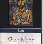 Lent & Holy Week / by Tamara Hill Murphy