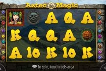 Aztec Magic Casino Review & Ratings | Play Aztec Magic Casino / Trusted Aztec Magic Casino reviews and ratings, games, complaints, latest bonus codes and promotions. Learn how to play Aztec Magic Casino for Bitcoin online