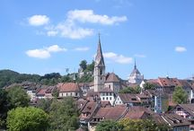 Shopping in Baden
