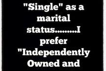 Single quotes!