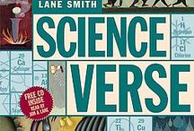 Science / Science activities for kids