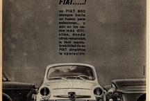 Autos / Una pasion