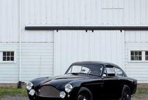 Ретромания + 1:43 Scale Models Classic Cars