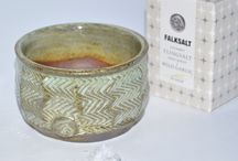 Keramik Ceramic Pottery / Ceramic  Pottery