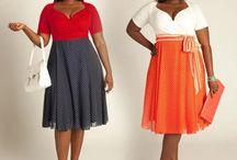 Dresses I luv