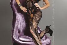 Самое красивое эротическое белье! / Мы представляем женские эротические комплекты, корсеты, кэтсьюиты, боди, чулки, игровые костюмы и многое другое по лучшей цене и только самое лучшее качество!