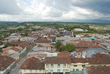 montenegro , quindio , colombia / fotos de montenegro
