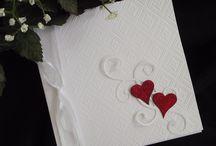 Wedding stuff / by Jesse Morley