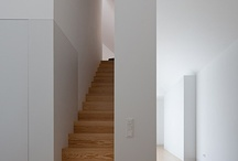 Stairway to Heaven / by Joana Lp