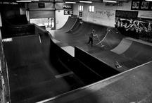 Prime Skatepark