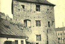 Clujul meu