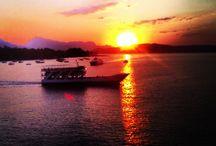 Weekend at Poros  / Ταξιδάκι αναψυχής με προορισμό τη ξεκούραση